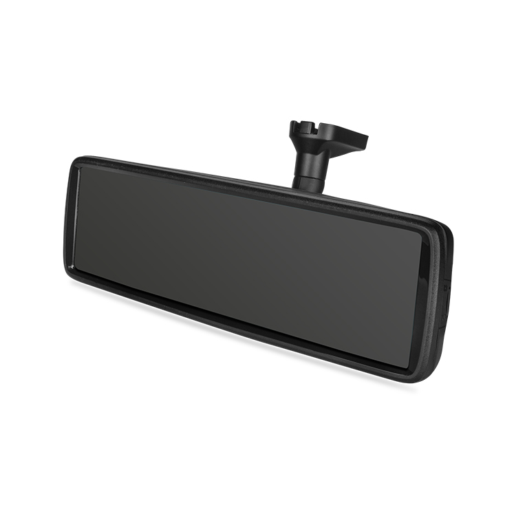 T93 Full Screen Android Car ADAS DVR Mirror